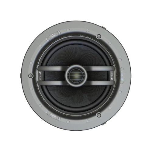 Niles Ds7Pr (Ea.) 7-Inch In-Ceiling L/C/R Loudspeaker (Fg01617)
