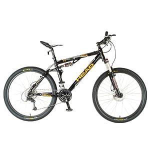 Bike 26 Inch Motobecane 400ds Image