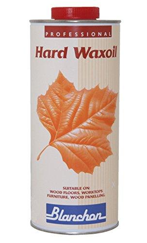 blanchon-rigide-huile-cire-250-ml-cerise-sauvage