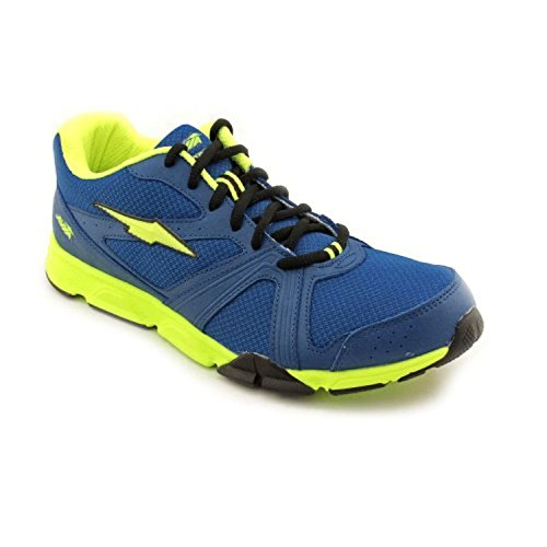 avia-mens-c-trainer-lite-lo-royal-blue-neon-yellow-black-synthetic-and-mesh-running-95