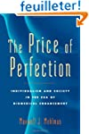 The Price of Perfection - Individuali...
