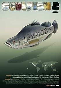 Winston Soulfish 2 Fishing DVD