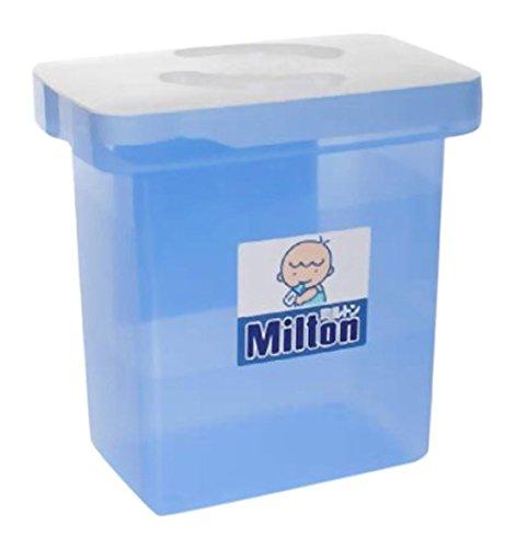 Milton 전용 용기 (07-20)