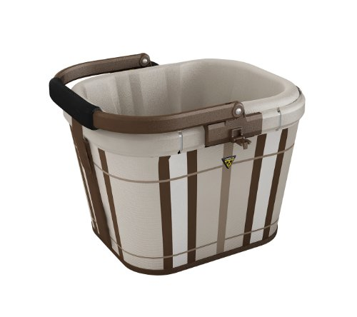 Topeak Bike Basket