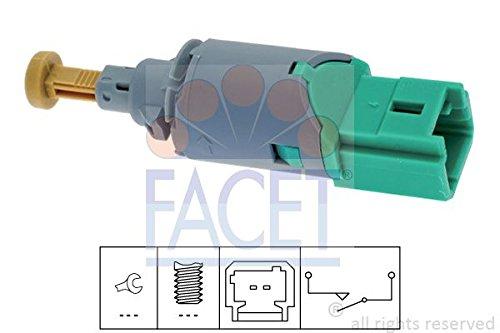 Facet 7.1223 Interruptor luces freno