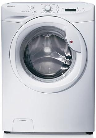 Hoover VTS 710D1-30 Lave linge 7 kg 1000 trs/min A+ Blanc