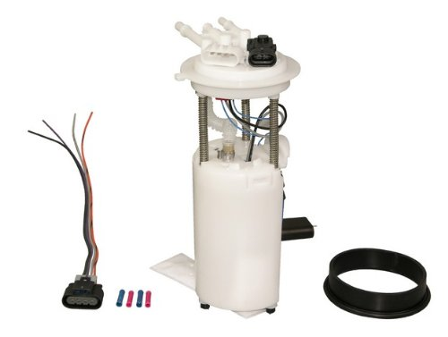 Prime Choice Auto Parts Fpkm141 Fuel Pump Module Assembly