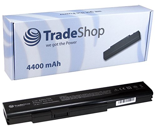 trade-shop-batterie-li-ion-haute-performance-pour-medion-akoya-e-6222-e-6234-e-7201-e-7221-e-7222-p-