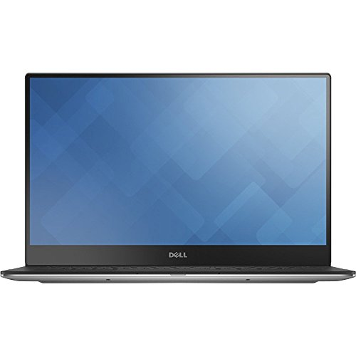 Dell XPS 13 9343-2727SLV 13.3