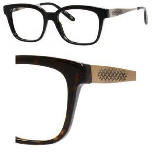 Bottega VenetaBottega Veneta 242 Eyeglasses Color 04XT 00