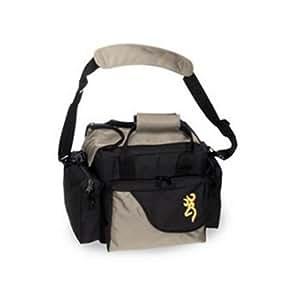 Browning Cimarron Shooting Bag