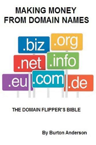 Bible Business Names