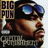 Capital Punishment Big Pun