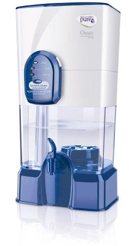 HUL-Pureit-WPWS100-Classic-14-Litre-Water-Purifier-Blue