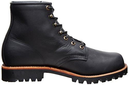 Chippewa Men S 6 Quot Rugged Boot Authenticboots Com Men S