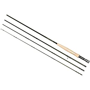 Orvis Clearwater Fly Rod - 4 Piece