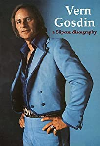 Vern Gosdin Vern Gosdin S Greatest Hits Amazon Com Music