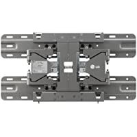 LG LSW200BG EZ Slim Wall Mount for 37