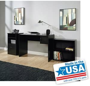 Mainstays 3-Piece Office Set