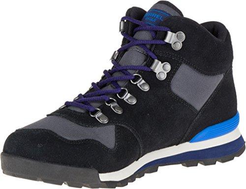 merrell-eagle-shoes-men-black-grosse-47-2016-schuhe