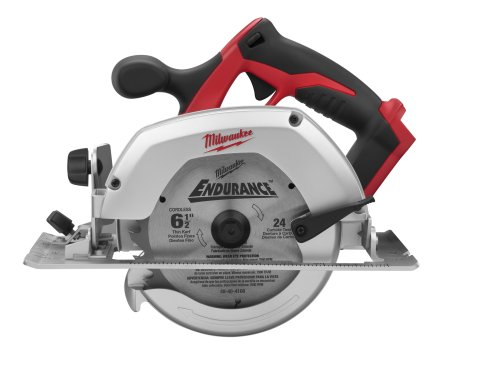 Bare-Tool Milwaukee 2630-20 Bare-Tool 18-Volt