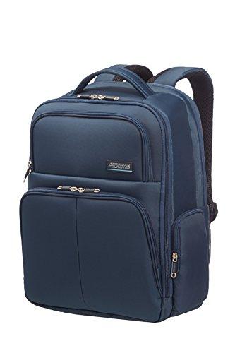 american-tourister-atlanta-heights-zaino-per-laptop-24-litri-navy-blu
