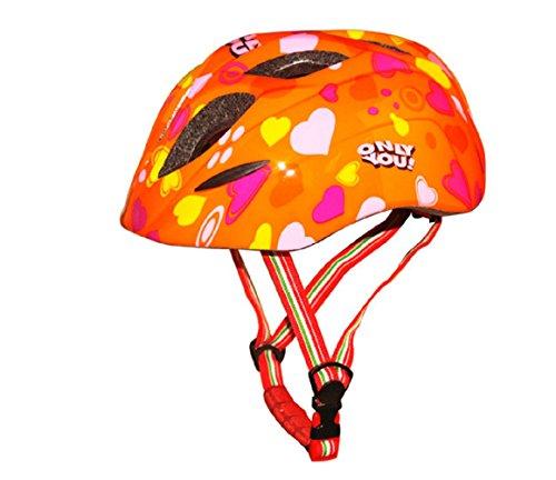 Kids-Cycling-Bike-Helmet-Road-Mountain-Racing-Rollerblading-Skate-Inline-Skating-Helmets-for-Children