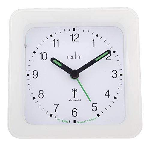 acctim-71462-avia-radio-controlled-sensor-alarm-clock-white