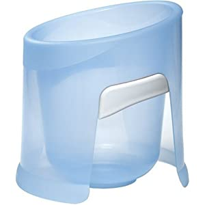 Prince Lionheart WashPOD Bath Support (Blue)