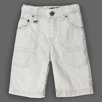 Amazon.com: Catimini Bermudas 7A: Clothing