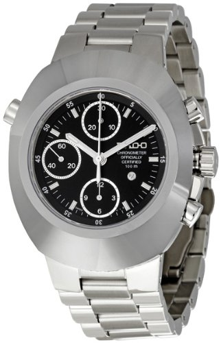 Rado Original Men's Automatic Watch R12694153