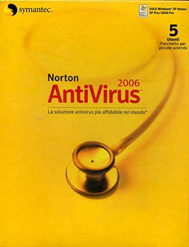 nav-norton-antivirus-2006-5-utenti-ita