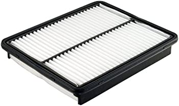 FRAM CA10881 Panel Air Filter