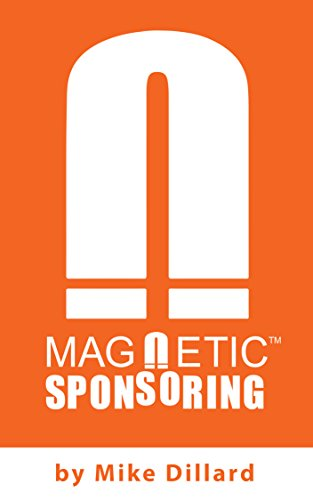 magnetic-sponsoring-how-to-attract-endless-new-leads-and-distributors-to-you-automatically-english-e