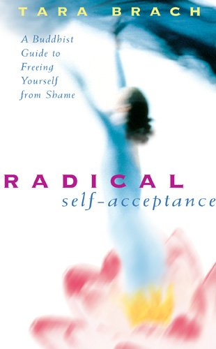 radical-self-acceptance-a-buddhist-guide-to-freeing