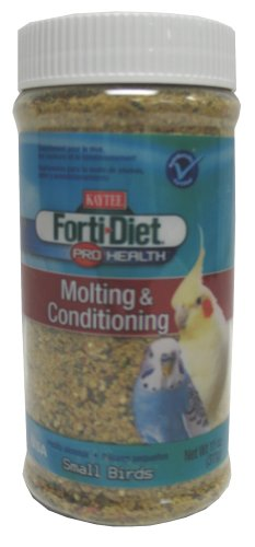 Cheap BND 528874 KAYTEE PRODUCTS INC – Forti-diet Pro Health Molting & Conditioning 100503064 (BND-BC-BC528874)