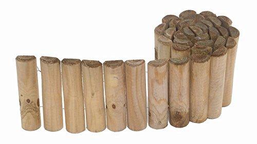 GartenmObel Holz Oder Kunststoff ~ Siena Garden Beetrolli Siloux [R