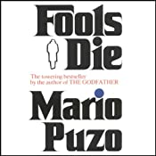 Fools Die | [Mario Puzo]