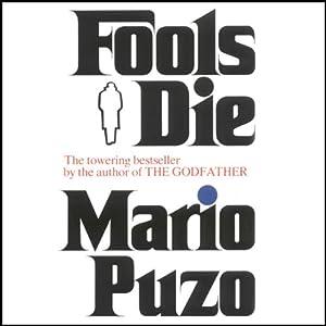 Fools Die | [Mario Puzo]