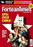 img - for Fortean Times October 2015 book / textbook / text book