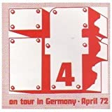 If 4 - German Tour Edition 72 + Bonus By IF (0001-01-01)