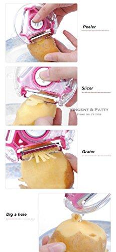 andonger-3-in-1-grattugia-peeler-dellaffettatrice-strumenti-di-cottura-di-patate-di-verdure-cutter-2