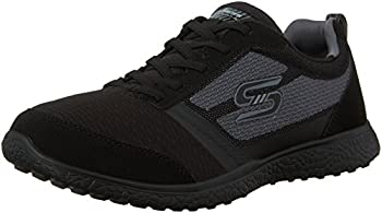 Skechers Microburst Womens Shoes