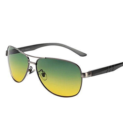 zwx-gafas-de-piloto-de-los-hombres-conducir-de-dia-y-de-noche-espejos-hombres-y-mujeres-gafas-de-sol