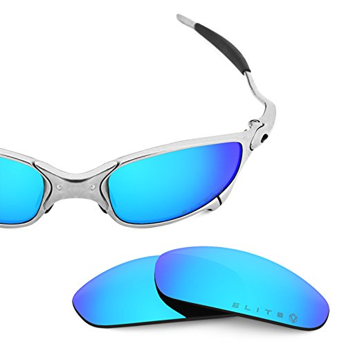 oakley aviators mens  lenses for oakley