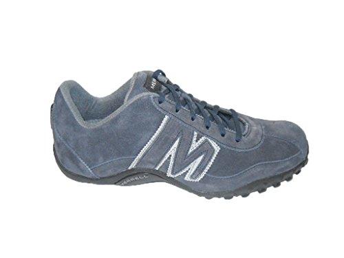 merrel-sneaker-hombre-sprint-blast-navy-marine-415