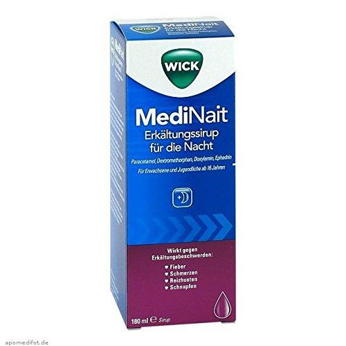 wick-medinait-erkaltungssirup-fur-die-nacht-180-ml