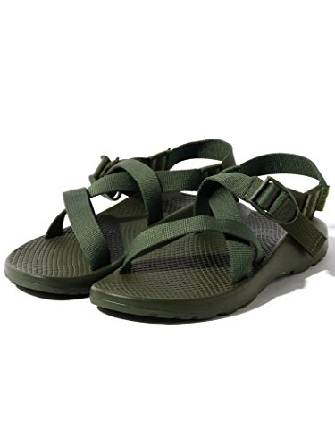 (ビームスボーイ) BEAMS BOY Chaco×BEAMS / 40th別注 Z1 OLIVE 13330085 7 OLIVE