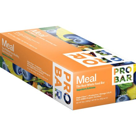 Probar Meal 12-Count Box