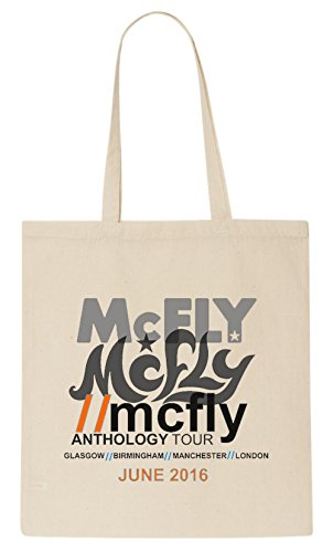 mcfly-tote-bag